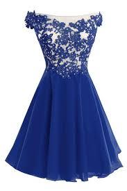 blue dresses dress lace dresses lace prom dress homecoming