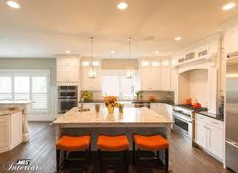 designer white kitchens pictures top 5 white kitchens