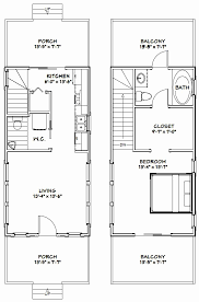 where can i find floor plans for my house 14x28 tiny house 14x28h6d 749 sq ft excellent floor plans my house