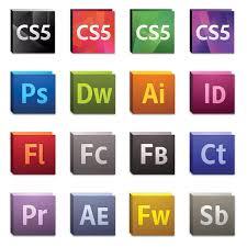 download full version adobe illustrator cs5 adobe cs5 free trial downloads available here prodesigntools