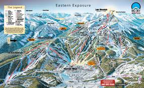 Keystone Colorado Map by Big Sky Mt Trail Map Webcams