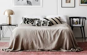 bedcover cultiver