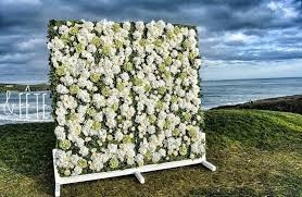 wedding backdrop ireland your complete guide to wedding decor hire part 1 weddingsonline