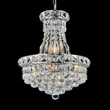 chandelier chandelier pokemon distressed white chandelier diy
