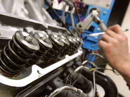 Brake Cost Estimate by Brake Repair Cost Estimate Napa Auto Repair Marietta Ga 30064