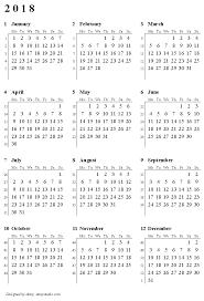 free printable planner 2016 australia free printable calendars and planners 2018 2019 2020
