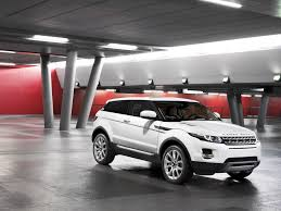 range rover evoque wallpaper 2011 range rover evoque parking wallpapers 2011 range rover