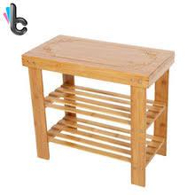online get cheap bench shoe rack aliexpress com alibaba group