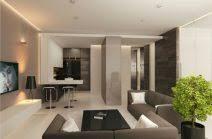 braun wohnzimmer wohnzimmer braun grau diagramm auf mit weiß usauo 9 usauo