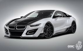 Bmw I8 All Black - 1000 images about bmw i8 on pinterest bmw cars electric and cars