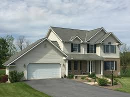Tamko Heritage Premium Price by Reading Hershey Lebanon Pa Roof Replacement Contractor Roof