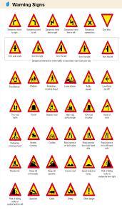 icelandic road markings and traffic signs arctic car rental in