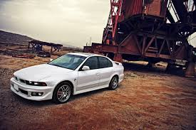 mitsubishi galant wagon mitsubishi galant price modifications pictures moibibiki