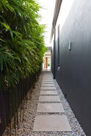 best 25 stone pathways ideas on pinterest stone paths rock