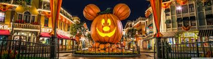 hd halloween halloween 2013 hd desktop wallpaper widescreen fullscreen