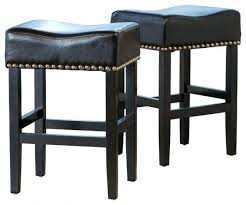 bar stool red saddle bar stools lovable wood bar stools with