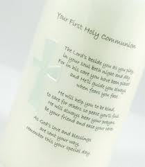 gifts for communion best 25 communion gifts ideas on communion