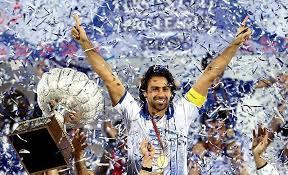 2012–13 Persian Gulf Cup