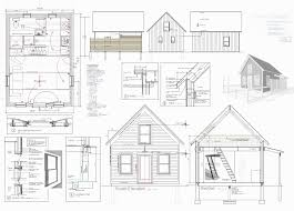 cracker style house plans agreeable cracker style house plans photographs besthomezone com