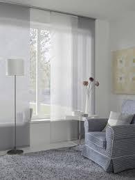 flã chenvorhang design dandelion allover 1 curtain panel room divider panel blinds