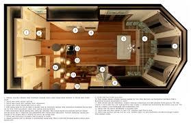 kitchen design tiny japanese kitchen floor plan second floor
