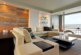 Cheap Living Room Ideas Apartment Stunning Living Room Design Ideas On A Budget Gallery Home