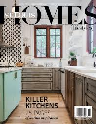 january february 2017 by st louis homes u0026 lifestyles issuu