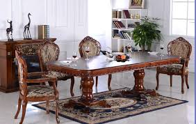 2 Seater Dining Tables Dining Room Outstanding Dining Room Chair Set Small Dining Room