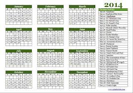 christian festivals calendar nigerianmuse nigerianmuse
