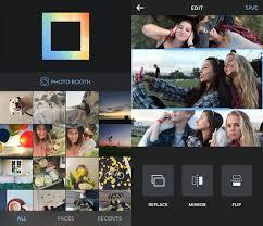 cara membuat instagram renhard layout permudah kolase foto untuk instagram yangcanggih com