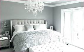 chambre grise et blanc 48 chambre gris blanc 8y3 chambre