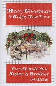 family christmas cards merry christmas u0026 happy