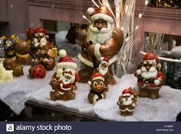 christmas chocolates belgian christmas chocolates bruges west vlaanderen flanders