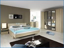 idee deco chambre contemporaine haut deco chambre contemporaine image de chambre idées 7846