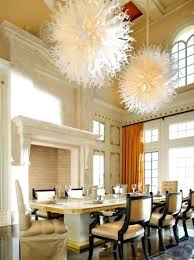 Kitchen Wall Sconce Chandelier With Matching Sconces Lighting Chandeliers For Dining