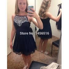 cheap winter formal dresses juniors high quality black formal