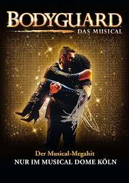 Pinocchio Bad Neustadt Musicals Archives Aktuelle Veranstaltungen Im Ruhrgebiet