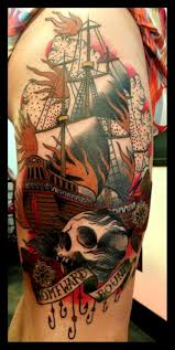 54 best tattoo reference images on pinterest tattoo ideas