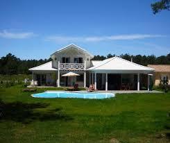 chambre dhote arcachon villa bora bora a 5 kms d arcachon sur le golf de à gujan mestras