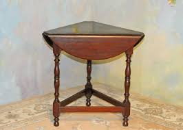 drop leaf end table hardy s interiors antiques furniture store lebanon oh case