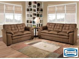discount living room sets express furniture warehouse bronx