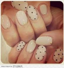 gorgeous nail art designs for summer 2012 nail art tips u0026 toes