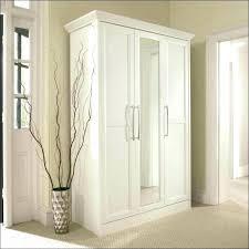 Interior 4 Panel Doors Bathroom Folding Doors Bathroom Magnificent 4 Panel Door Interior