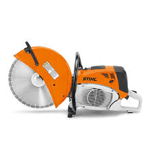 stihl ts800 machinery from gustharts uk