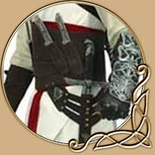 Red Sash Replicas Assassin S Creed I Altair Red Sash Thevikingstore Co Uk
