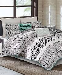 24 best bedroom redo images on pinterest bedrooms magazine