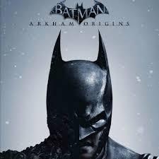 batman arkham origins cheats gamespot