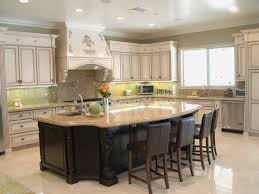 extra large kitchen islands with seating rembun co