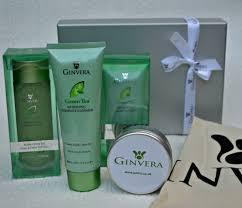 christmas gift guide 2014 top gifts for her u2013 lilinha angel u0027s