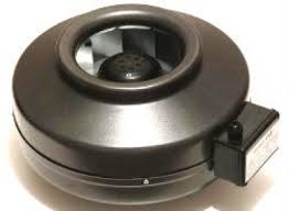 in line blower fan centrifugal duct fan euroseries sdx in line centrifugal duct fans